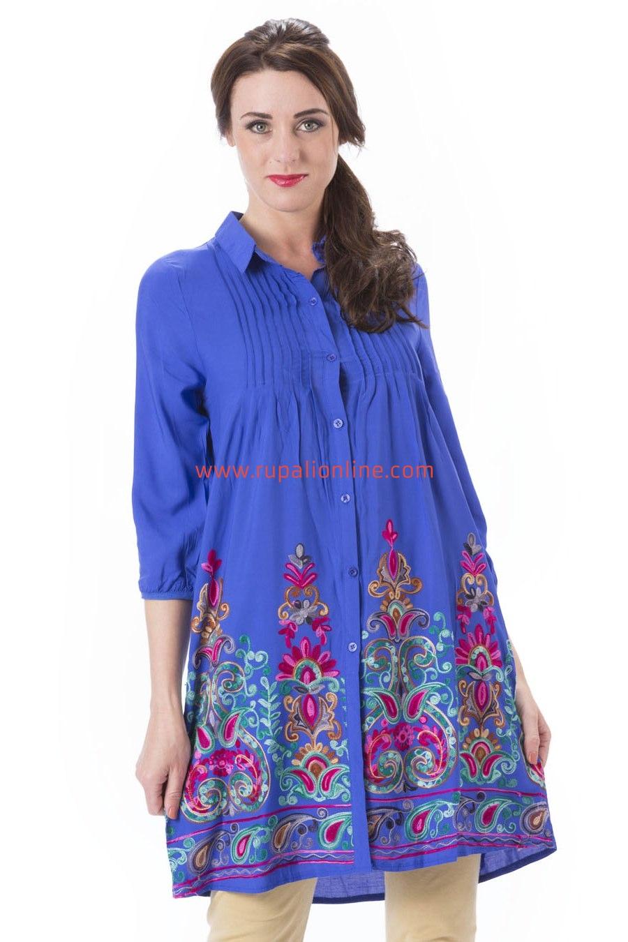 516e94a421e Buy Kaftans like embroidered kaftan, womens kaftans, Arabic kaftan,  designer kaftan, camilla kaftan, silk kaftan, kaftan online, kaftan tops,at  rupalionline